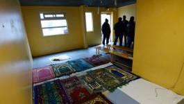 Une querelle entre réfugiés sur le jeûne de ramadan cause un incendie en Allemagne