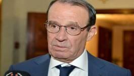"Zouaoui Benhamadi : l'ARAV n'a ""ni adversaires ni ennemis"" dans l'audiovisuel"