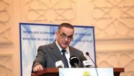 Abdelmadjid Tebboune limoge le SG du ministère de l'Habitat