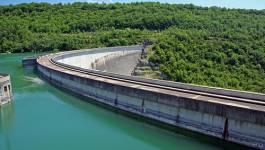 Ressources en eau : de nombreux projets gelés par manque de financements