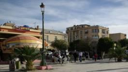 Batna : une unité de boissons gazeuses fermée à Aïn-Touta pour hygiène lamentable