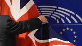 Le Royaume-Uni claque la porte de l'Union européenne