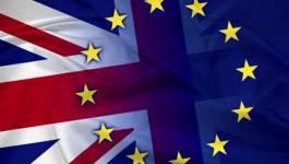 Le Royaume-Uni s'achemine vers une sortie de l'Union européenne