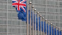 Les Britanniques ont commencé à voter sur leur appartenance à l'UE