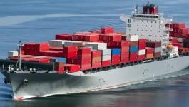 Le déficit commercial de l'Algérie approche les 10 milliards de dollars