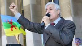 Arrestations de militants du MAK : le GPK demande l'intervention des ONG des droits de l'homme