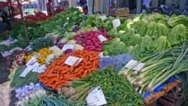 Le rythme d'inflation annuel atteint les 4,9% en mai, selon l'ONS