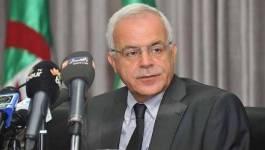 Le groupe El Khabar fera appel devant le Conseil d'Etat