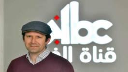 Le directeur de la chaîne KBC (groupe El Khabar) entendu (actualisé)