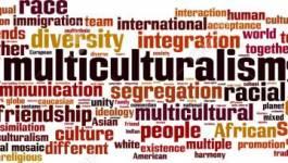 Identités et cultures : pour un monde pluriel !