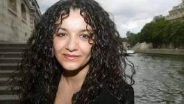 Nadia Matoub porte plainte contre Hassan Hattab, ancien émir du GSPC