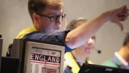 Standard and Poor's (S&P) et Fitch dégradent la note du Royaume-Uni
