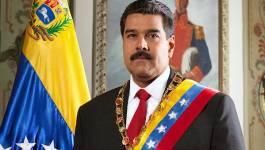 Le Venezuela s'achemine-t-il vers un référendum de destitution de Nicolas Maduro ?
