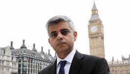Le processus d'éclatement du Royaume-Uni enclenché, des Londoniens veulent l'Indépendance