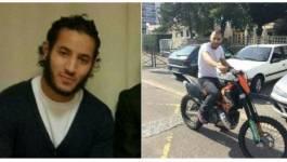France : le meurtrier présumé des deux policiers était un jihadiste affilié à Daech