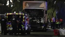 Révélations sur le carnage de Nice : le tueur se préparait depuis des mois
