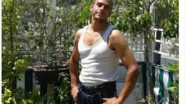 """Mohamed Lahouaiej Bouhlel, le tueur de Nice, a envoyé une photo, """"heureux"""", avant l'attaque"""