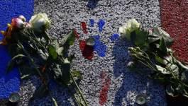 Le terrorisme islamiste vise à aggraver les fractures sociétales en France