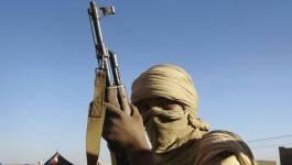Affrontements armés entre Touaregs et groupes progouvernementaux dans l'Azawad