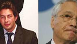Panama papers : nouvelles révélations sur le tandem Farid Bedjaoui et Chakib Khelil