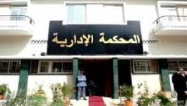 Le rachat du groupe El Khabar par Ness Prod annulé par le tribunal