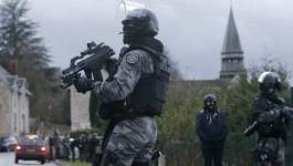 Attentats de Paris : un Algérien extradé par l'Autriche vers la France