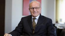 """Le patron de Cevital Issad Rebrab cité dans l'affaire """"Panama papers"""""""