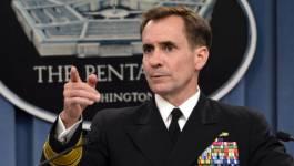 Washington considère que le Front Fateh al-Cham reste une menace pour les Etats-Unis