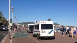 Attentat de Nice : le FN demande au gouvernement des explications sur les failles de la sécurité