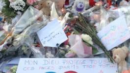 Attentat de Nice : le poème de Violaine qui invite à la tolérance
