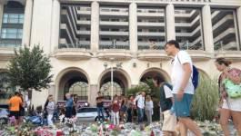 Une décharge publique pour le tueur de Nice !!!