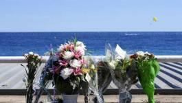Attentat de Nice : les étudiants étrangers portés disparus retrouvés, deux morts et deux blessés