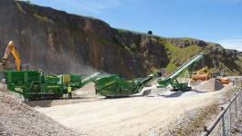 Accord entre Alger et Jakarta pour investir 4,5 mds USD dans les mines
