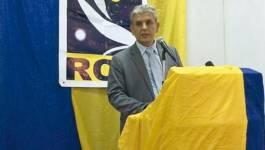 Le RCD : le pouvoir prépare un nouveau viol de la souveraineté populaire