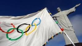 La Russie interdite des Jeux Olympiques de Rio pour dopage