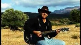 Le chanteur Saïd Kessas empêché par la PAF de se rendre à Nice (France)
