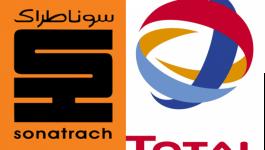 """Arbitrage Total/Sonatrach : """"A chacun de défendre ses intérêts"""", déclare le ministre"""