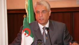 Lettre ouverte aux ministres Tayeb Louh et Hamid Grine
