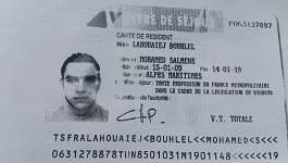 Attentat de Nice : le tueur était un inconnu des services de renseignement