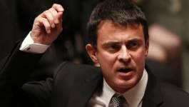 France : la droite accusée de manœuvre de déstabilisation sur Nice