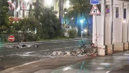 Trente-huit étrangers parmi les 84 morts de l'attaque de Nice