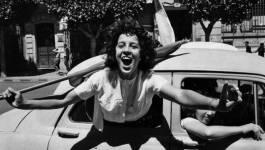 Le grand photoreporter français Marc Riboud n'est plus