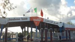 Complexe d'El Hadjar : entre félons et larbins !