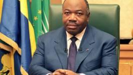 Après un cafouillage, Bongo donné vainqueur de la présidentielle au Gabon