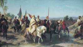Aux origines du complexe du colonisé en Algérie : modernité et aliénation culturelle