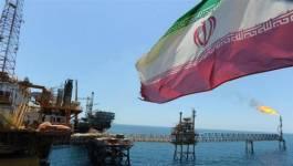 La probable présence de l'Iran à la réunion de l'Opep à Alger affole le marché pétrolier
