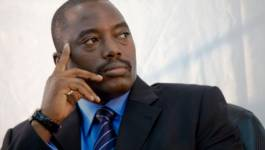 Répression en RD Congo : le président Kabila manoeuvre pour imposer un 3e mandat