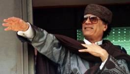 Un comité intérimaire désigné pour gérer les 67 milliards $ du fonds souverain libyen