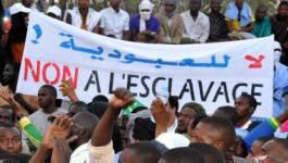Mauritanie: le procès de 13 militants anti-esclavagistes se poursuivra ce mardi