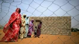 Les 13 militants anti-esclavagistes condamnés en Mauritanie vont faire appel